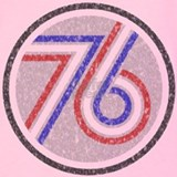 70s Tank Tops