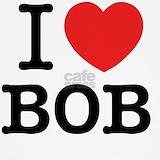 I love bob Underwear