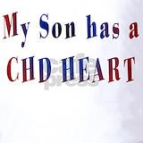 Chd awareness Polos