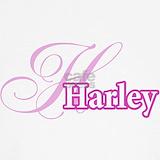 Harley Underwear & Panties