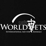 World vets Maternity