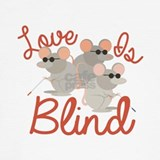Blind mice Underwear & Panties