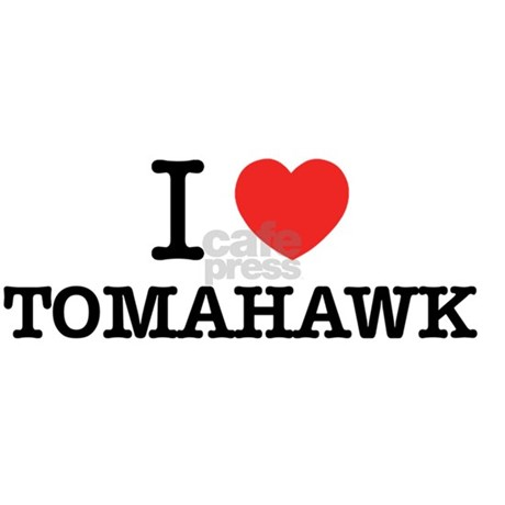 love tomahawk cap note design printed embroidered lucky brand baseball hat