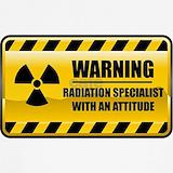 Radioactive Underwear & Panties