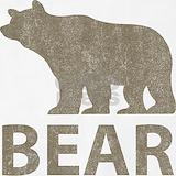 Bear Aprons