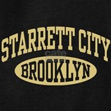 Starrett city Sweatshirts & Hoodies