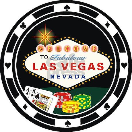 Poker Las Vegas