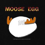 Moose egg Maternity