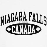 Niagara falls canada Sweatshirts & Hoodies