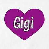 Gigi Aprons