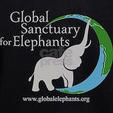 Elephant Sweatshirts & Hoodies