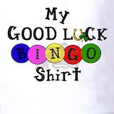 Bingo Polos