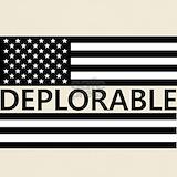 Trump T-shirts