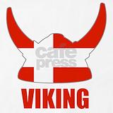 Viking Aprons