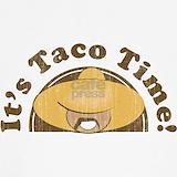 Taco Underwear & Panties