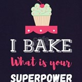 Baking Aprons