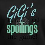 Gigi T-shirts