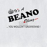 Beano Bib