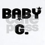 Baby g Baby Bodysuits