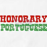 Portugal Aprons