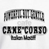 Cane corso Sweatshirts & Hoodies