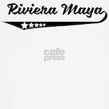 Riviera maya Underwear