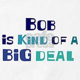 Bob Aprons