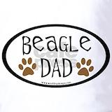 Beagle Polos