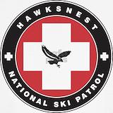 Hawksnest ski Underwear