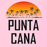 Punta cana beach Tank Tops
