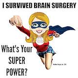 Brain surgery Pajamas & Loungewear