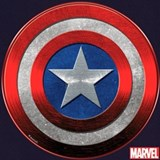 Marvelcaptainamerica Aprons