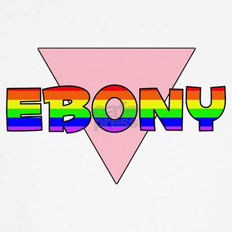 Thong Gay Porn 18