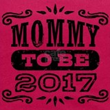 Mommy to be Tank Tops