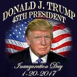 Donald trump Sweatshirts & Hoodies