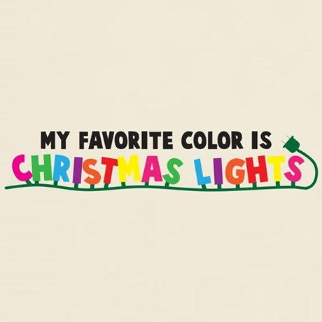 Christmas Lights Products