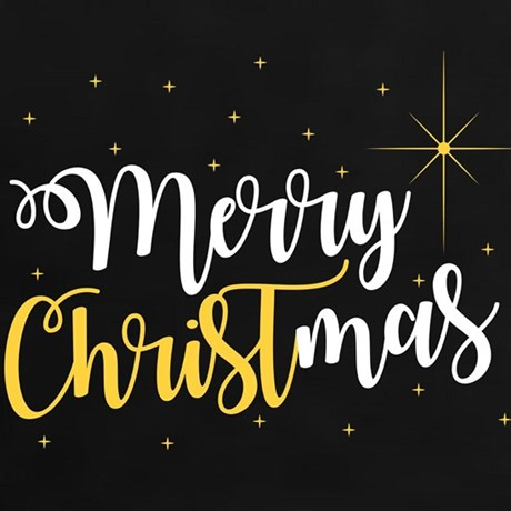 Merry CHRISTmas Products