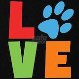 Dog lover Sweatshirts & Hoodies