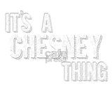 Chesney Pajamas & Loungewear