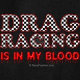 Drag racing Sweatshirts & Hoodies