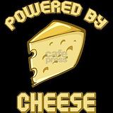 Cheese Pajamas & Loungewear