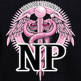 Nurse practitioner Sweatshirts & Hoodies