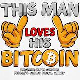 Bitcoin Underwear