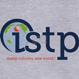 Istp Sweatshirts & Hoodies