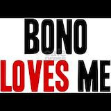 Bono Pajamas & Loungewear