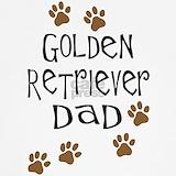 Golden retriever Underwear & Panties
