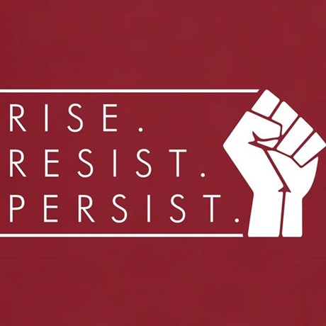 Resist Products