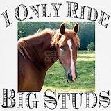 Horse Underwear & Panties
