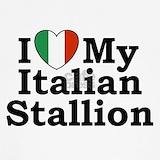 Funny italian Underwear & Panties