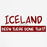 Iceland Underwear & Panties